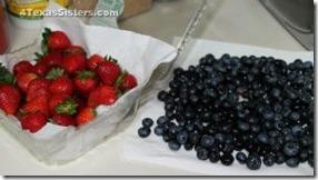 fruitsalad1