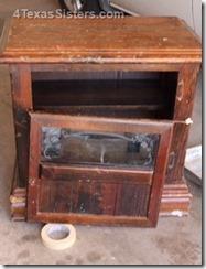 dog-bed-cabinet-1