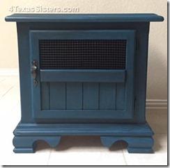 dog-bed-cabinet-2