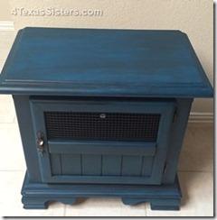 dog-bed-cabinet-3