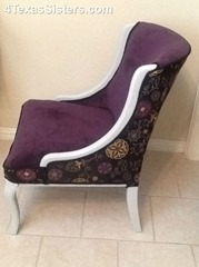 02-upcycled-chair