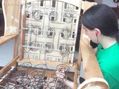 04-ryanl-chair