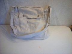 purse-1c (1)