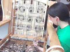 tying springs-1
